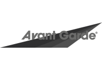 Logo-Avant-Grade