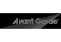 Logo-Avant-Grade