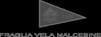 Logo-Fraglia-Vela-Malcesine-200x75