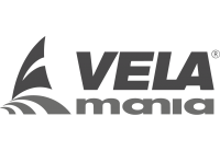 Logo-Vela-Mania