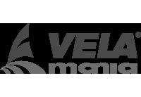 Logo-Vela-Mania