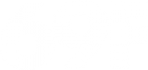 69f_logo_footer