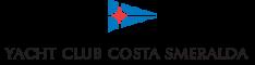 YCCS-logo-h80