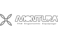 logo montura