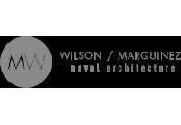logo-pagina-MW@5xa