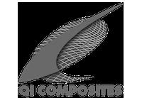 logo_QI-grigio-copia-bus