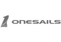 onesails